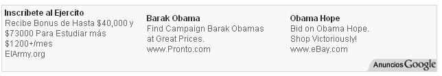 Buy Barack