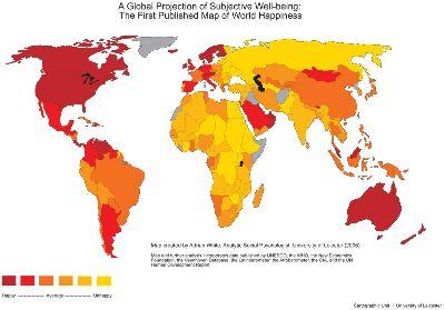 happymap.jpg
